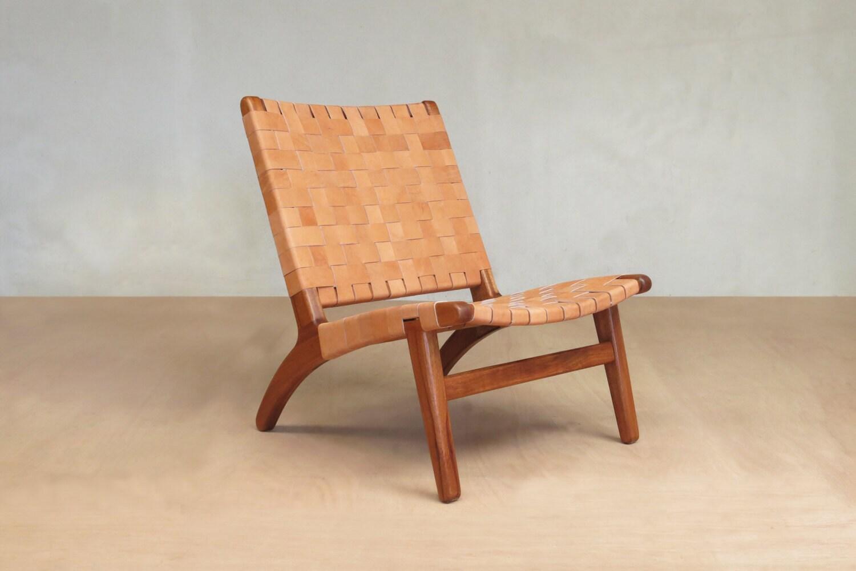 Innovative Mid Century Accent Chair Creative