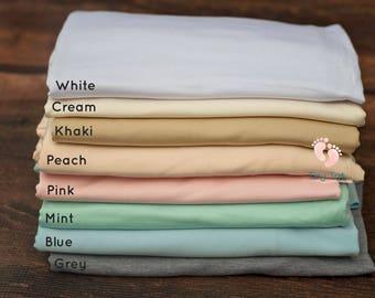Jersey Knit Wraps ,Newborn Wrap,Jersey Knit,Photo Prop,Baby Wrap,Photography Prop,Stretch Knit Wrap,Stretch Wrap,Jersey Wrap,Prop