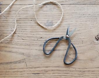 15 Small Garden Scissors - BULK ORDER