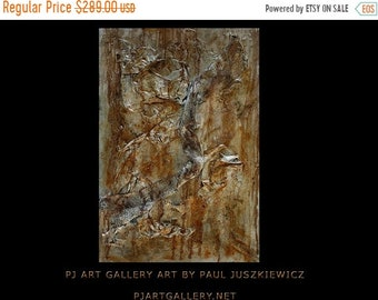 15% OFF //ONE WEEK Sale// The Net - abstract  deep texture by Paul Juszkieiwcz