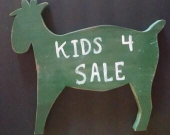 Kids 4 Sale