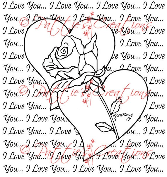 https://www.etsy.com/uk/listing/120781068/i-love-you-hearts-and-roses?ref=shop_home_active_6