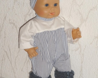 Outfit doll Corolla raynal, bella, gege Compatible 36 cm doll clothes