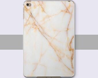 Wite marble iPad 10.5 case Smart Cover iPad 9.7 iPad Pro 10.5 iPad mini case Smart Cover iPad 9.7 2017 case iPad pro 9.7 case iPad case