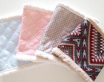 Loop Hundeloop Soft Dog scarf