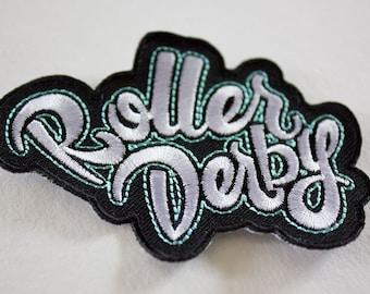 Roller Derby Script Patch