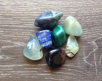 Crystal Healing Best Friend / Friendship Kit