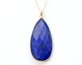 Lapis necklace lapis jewelry vintage jewelry vintage necklace lapis lazuli necklace lapis lazuli jewelry lapis necklace lapis jewelry long gold mozeypictures Images