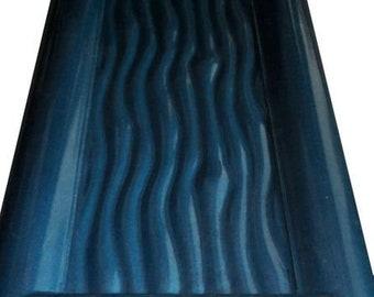 Custom Sized Wave 2.0 Cabinet Door