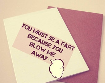 greeting cards,quirky,fun,banter,his,hers,first date,marriage,love,