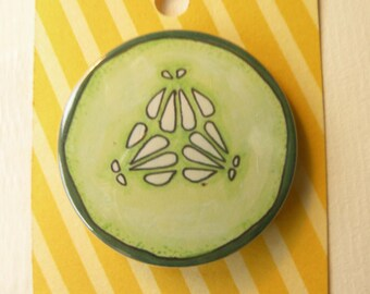 badges fruits and vegetables / / / fruit and vegetables button badges