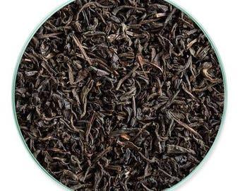 English Breakfast Royal-tea Black Tea