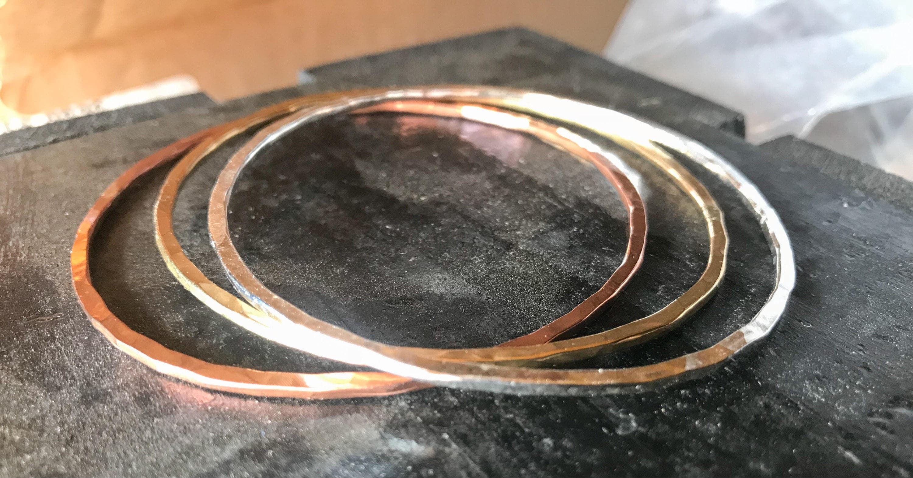 sale bangle bvlgari l bracelets b bracelet j bangles large jewelry at bulgari for id
