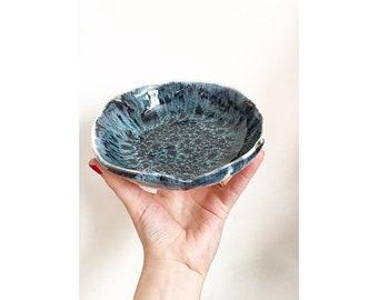 Hari Large Bowl
