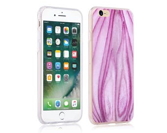iphone 6 case ultra slim soft case back cover for apple iphone 5 se iphone 6 plus iphone 7 plus onion