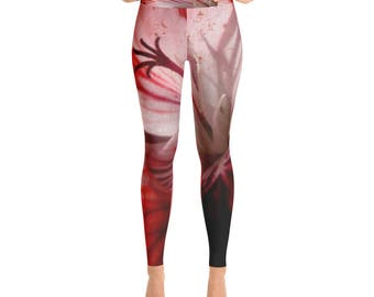 Elkio Yoga Leggings C