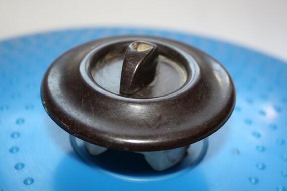 industriel interrupteur interrupteur vintage ancien. Black Bedroom Furniture Sets. Home Design Ideas