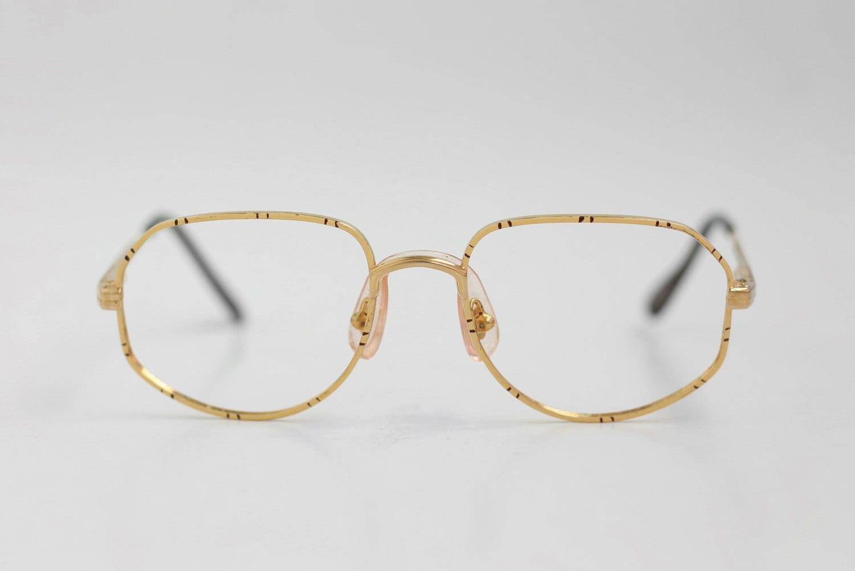 NAF-NAF-Brille / Frauen Brille / Französisch Brillenfassungen