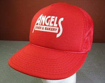 20943319ee9 Angels Diner   Bakery Orlando and Kissimmee Florida