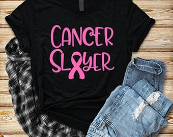 Cancer Slayer