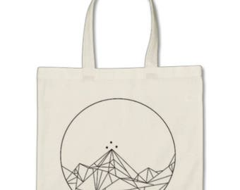 A Court of Thorns and Roses- Night Court- Tote