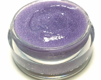 Lovely Lavender ~ a Honey Bunny lip gloss