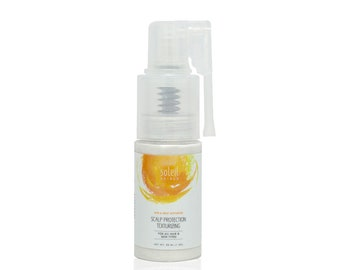TEXTURIZING DRY SHAMPOO ||  Organic Dry Shampoo || Vegan Dry Shampoo  ||  Volumizing Dry Shampoo  ||  Dry Shampoo For Blondes & Brunettes