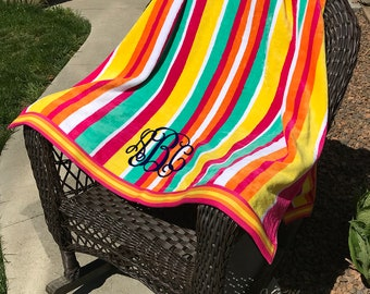 Kids Beach Towels Wholesale, Kids Beach Towels Wholesale Suppliers and  Manufacturers at Alibaba.com