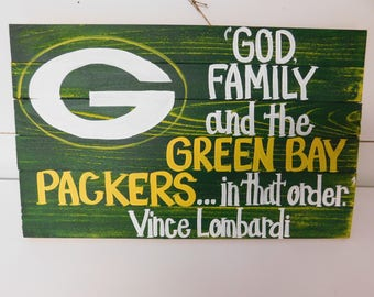 Packer Man Cave Signs : Greenbay packers oval neon bar mancave sign packer