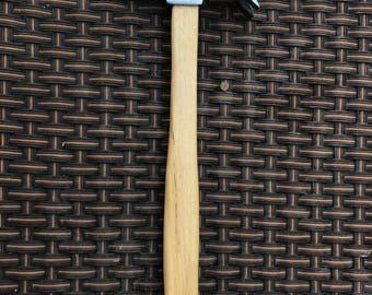 Custom Locust Ax and Hammer Handles