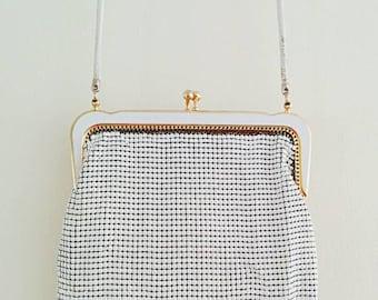 1960s Vintage Evening Bag