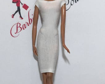 Barbie Off Shoulder Dress Many Colors Available