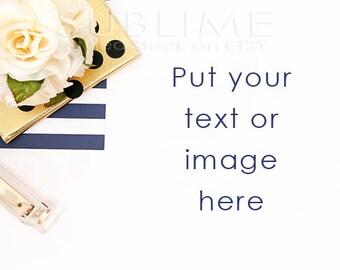 Styled Stock Photography / Styled Desktop / Product Styling / Digital Background / mock up / JPEG Digital Image / StockStyle-406