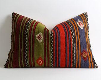 boho cushion cover, boho cushions, cushion, tribal cushion, embroidered pillow, pillow cover, bohemian decor, bohemian cushion, pillow