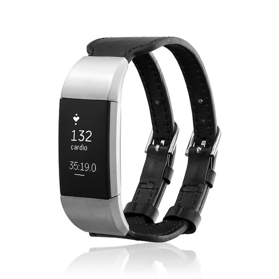 Charge 2 Jewelry - Bracelet  Clipper - more colors available - for Fitbit Charge 2