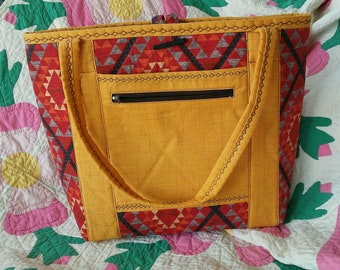 Free Shipping, Bag, Diaper, Quilted, Purse, Shoulder Bag