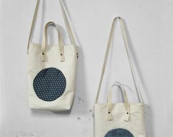 AFRAS O bag