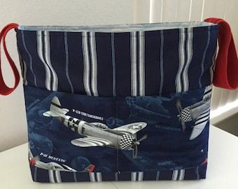 Wheel Chair Bag