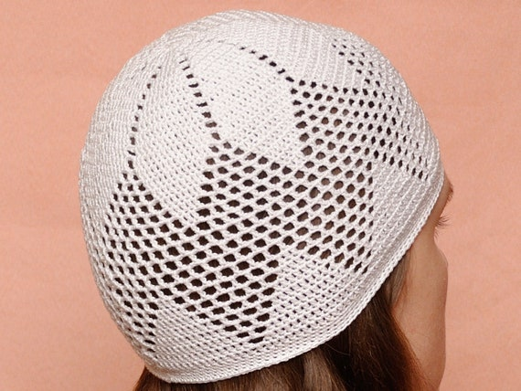 779e696c792 Sun Hat Womens Hats Summer Hat Crochet Hat Stretch Hat Lace