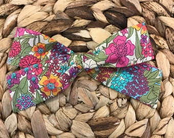 Liberty of London hairbow