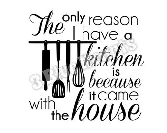 Kitchen Came with house svg dxf studio, Cutting Board SVG dxf Studio, Cooking svg dxf studio, kitchen svg dxf studio