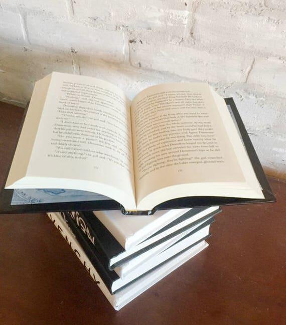 10 Bücher Farbe Designer-Buch-Set Chanel Tom Ford Louis