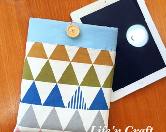 Ipad Sleeve / cover / case