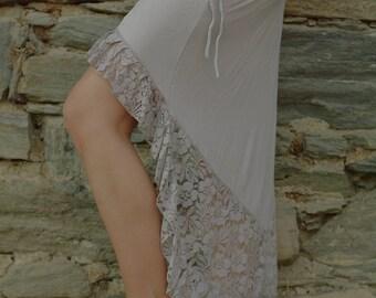 Burlesque#Bohemian#Pixie#Fairy#Festival#Steam Punk#Godness#Lace#Mullet Skirt