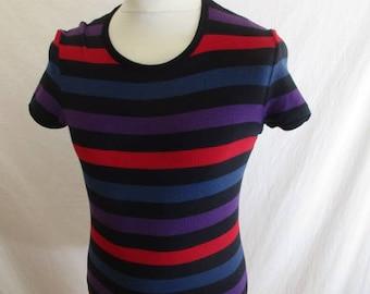Sonia Rykiel T-shirt size L to-67%