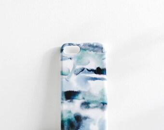 iPhone Case - iPhone 6 case - iPhone 7 case - iPhone 6s case - iPhone 8 case - iPhone 7 Plus case - Galaxy S7 Case - Hard Plastic, Slim Fit