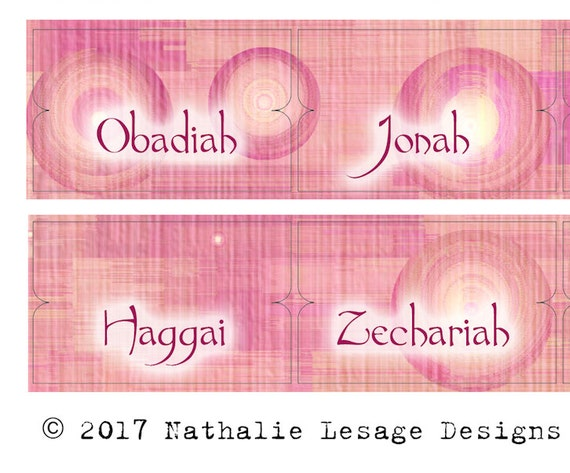 Bible tabs easter gift idea bible labels paper tabs pink circles bible tabs easter gift idea bible labels paper tabs pink circles bible study labels catholic diy print at home download file 2017bt11 from thecraftytribe on negle Images