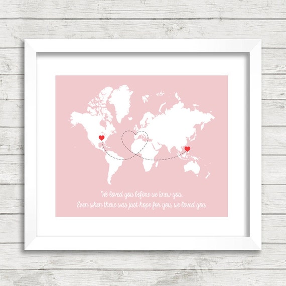 8x10 adoption world map carterville illinois usa manila gumiabroncs Images