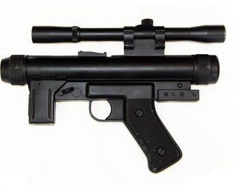 SE-14R Stormtrooper Hand Blaster 3D Print Kit