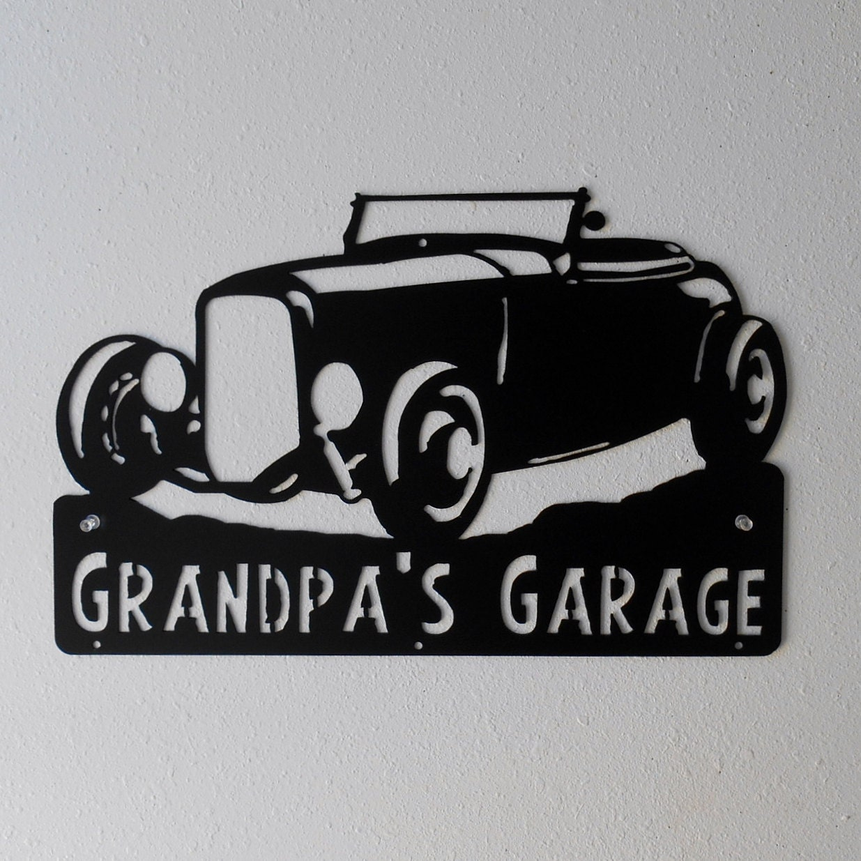 signs oldbarristersdrinkingsociety wood garage attorney sign and gift personalized lawyer drinking society old barristers